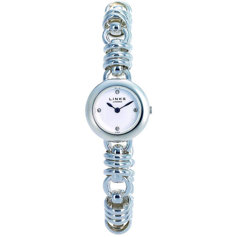 product watches watch c jewellers accurist ladies jewellery london rock