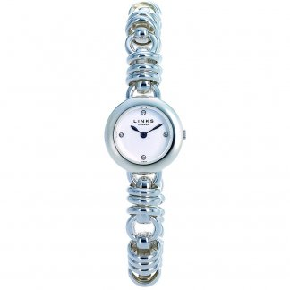 Ladies Sweetie Bracelet Watch