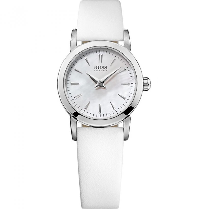 Ladies Hugo Boss 1502356 Watch Official Stockist