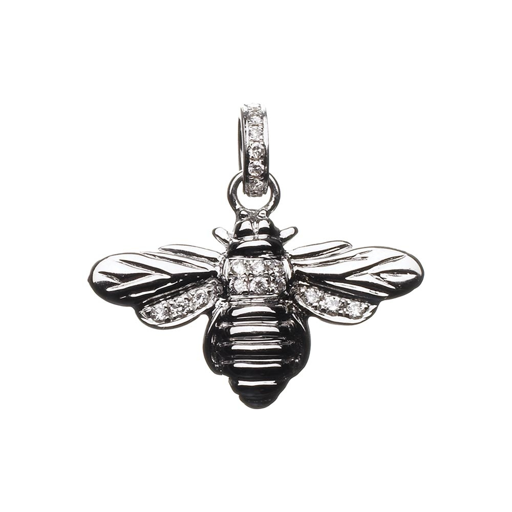 2198a5fa5 Links of London Bumble Bee Charm | Francis & Gaye Jewellers