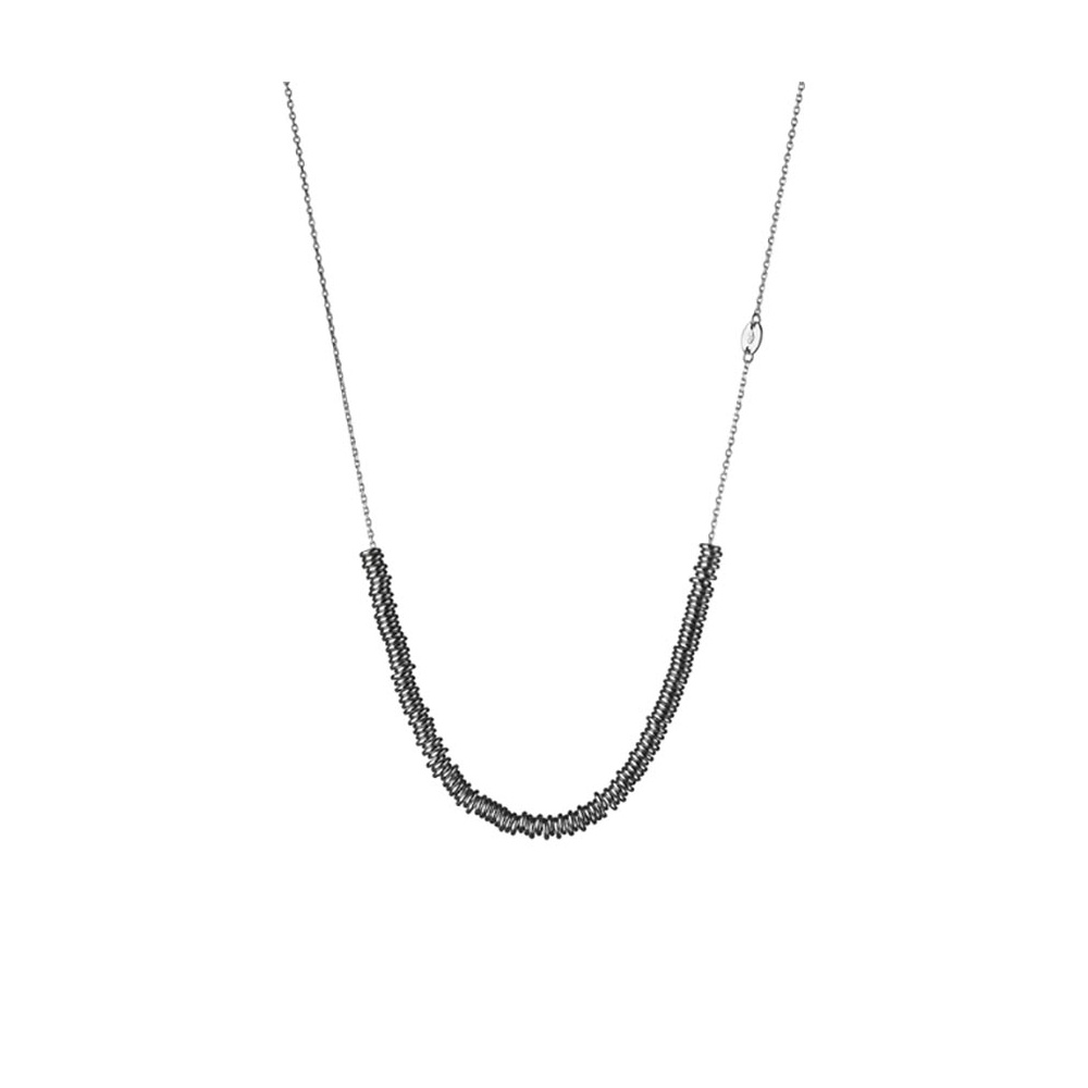 image bradbury necklaces sabo from necklace uk thomas s silver online