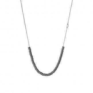 45CM Sweetie XS Pendant Necklace 5024.0921