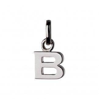 Alphabet B Charm 5030.1095