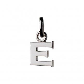 Alphabet E Charm 5030.1098