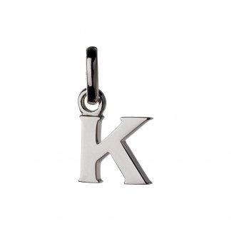 Alphabet K Charm 5030.1104