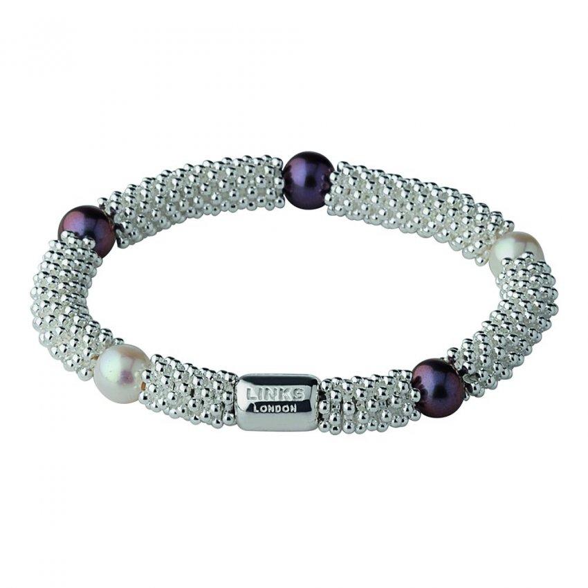 5010 1396 links of bracelet francis gaye