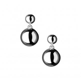 Effervescence Pearl Drop Earrings 5040.1728