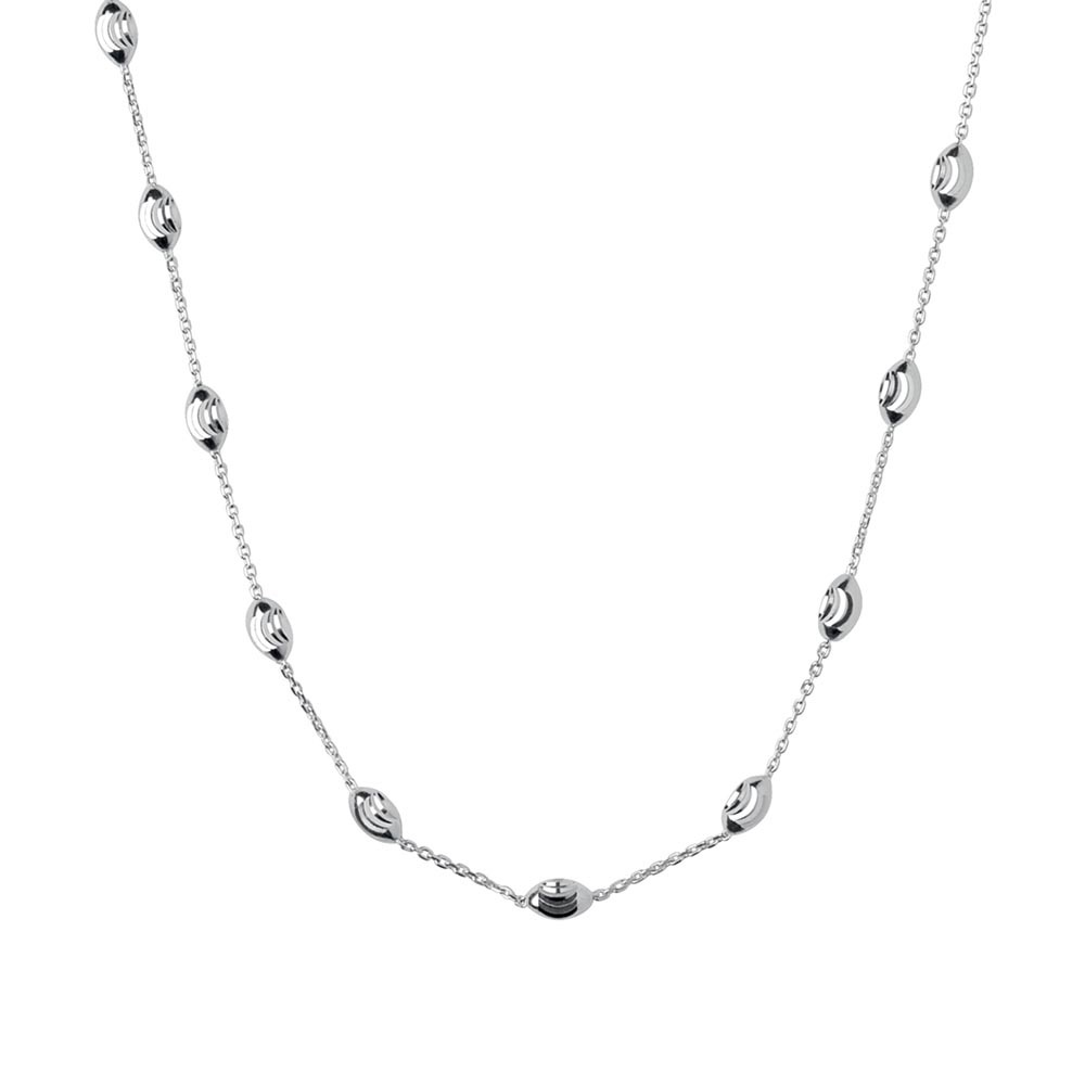 from sweetie jewellery links london image necklaces of necklace silver