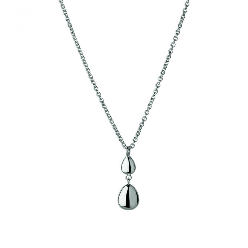 Links of London Hope Drop Pendant 5024.1338