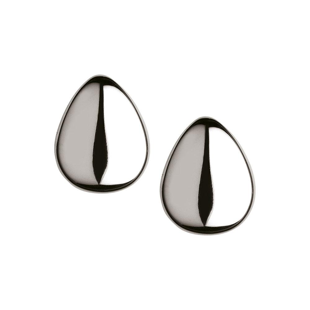 Hope Large Stud Earrings