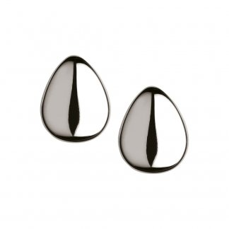 Hope Large Stud Earrings 5040.2345