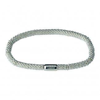 Large Effervescence XS Bracelet 5010.2059