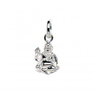 Laughing Buddha Charm 5030.0408