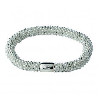 Medium Effervescence Star Bracelet 5010.1392