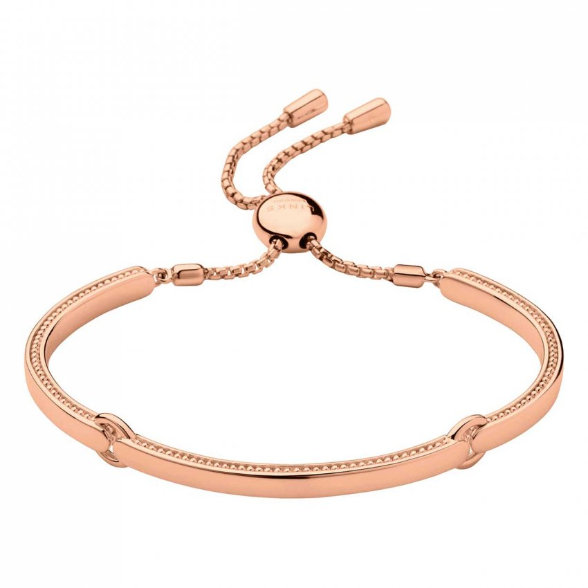 Links Of London 5010 2914 Bracelet Francis Amp Gaye Jewellers