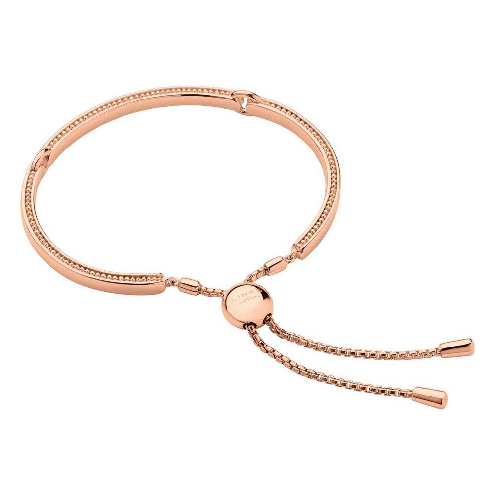 links of 5010 2914 bracelet francis gaye jewellers