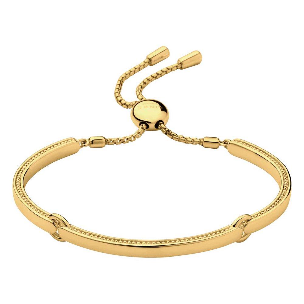 shop links of 5010 2913 bracelet francis