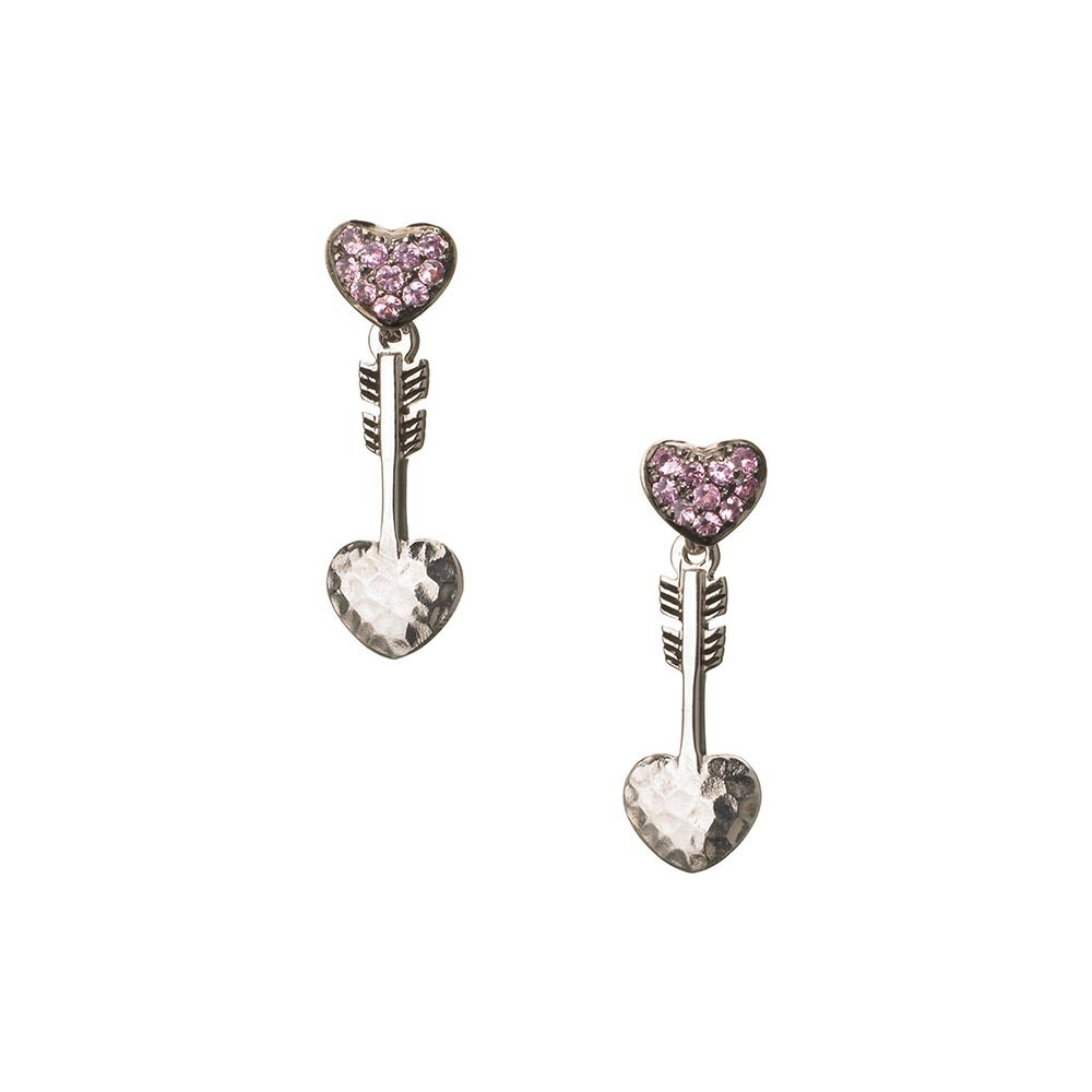 5040 0908 Links Of London Drop Earrings Francis Amp Gaye