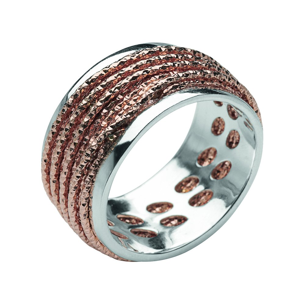Links Of London Lol 16 Ring Francis Amp Gaye Jewellers