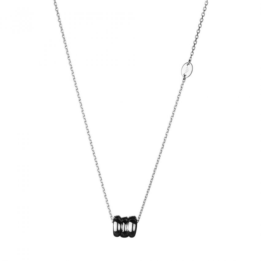 Links of London Silver Sweetie Signature Pendant 5024.0887