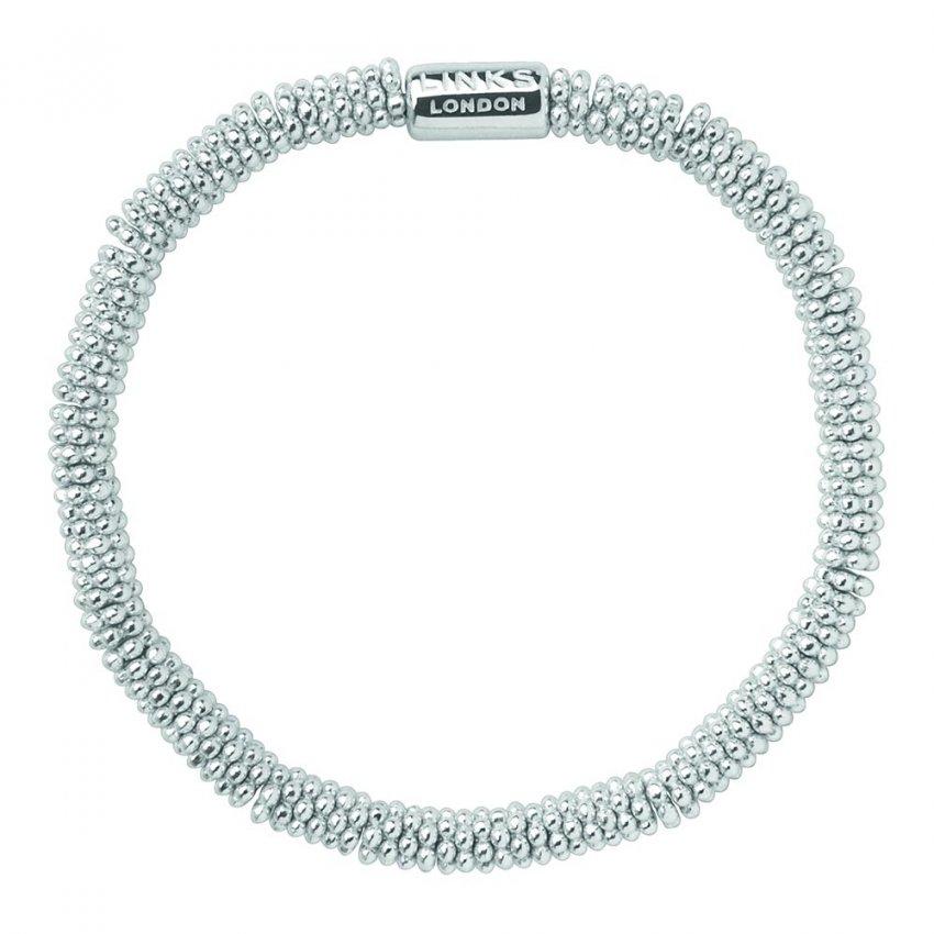 Links of London Small Effervescence XS Bracelet 5010.2057