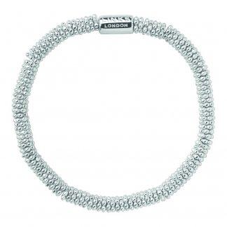 Small Effervescence XS Bracelet 5010.2057