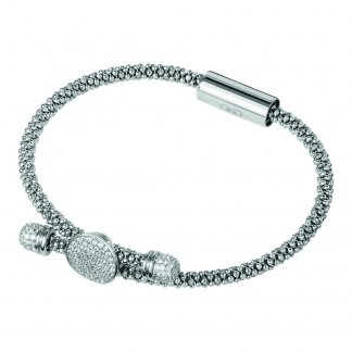 Star Dust Toggle Round Bracelet 5010.2462