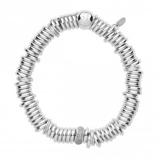 Sweetie Diamond Pave Bracelet