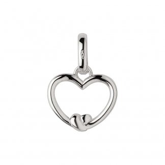 Tie the Knot Charm 5030.2290
