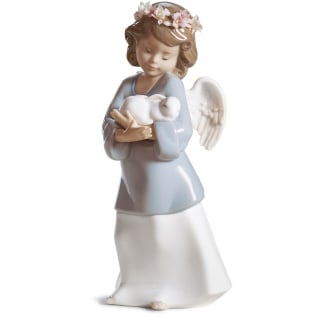 Heavenly Love 010.06856