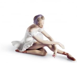 Rose Ballet 010.05919