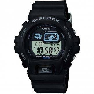 Men's Bluetooth G-Shock Watch GB-6900B-1ER