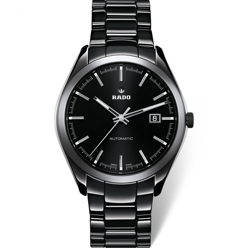rado ceramic watches for mens images