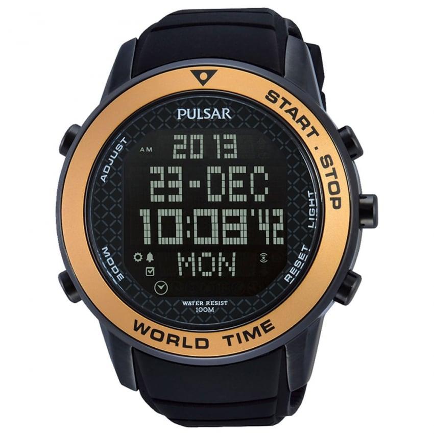 Отзывы на часы Ориент Отзывы владельцев о наручных часах