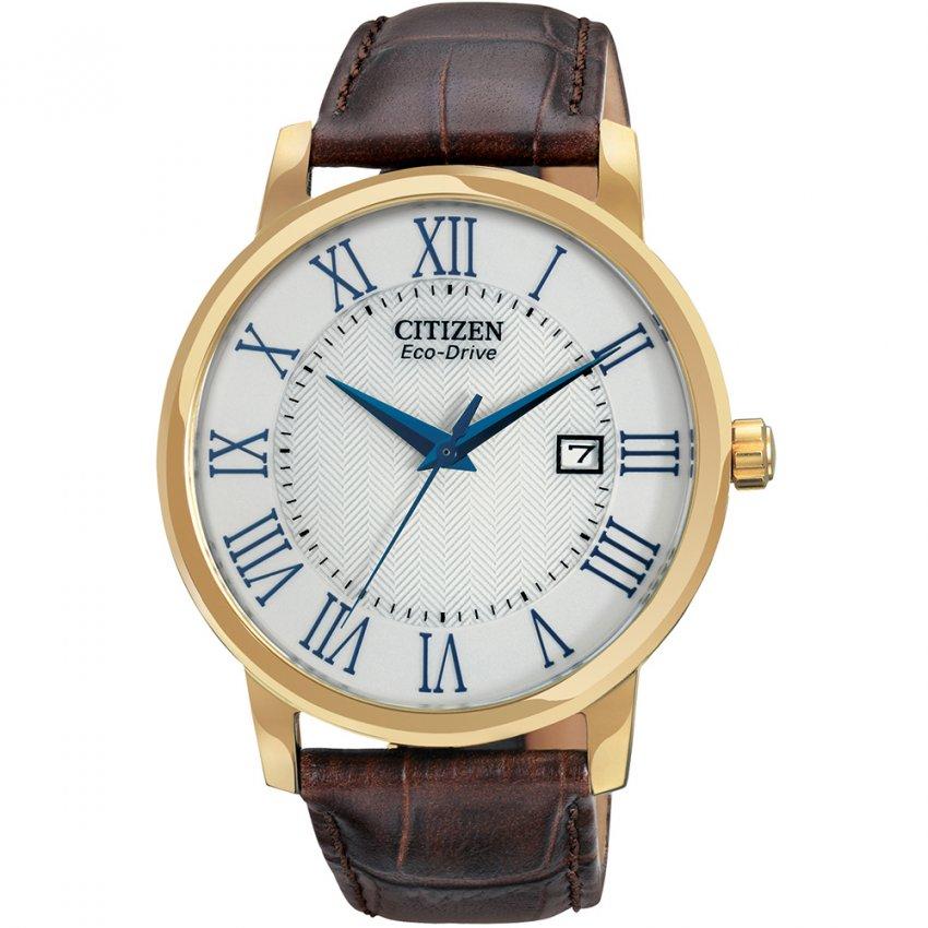 shop s citizen bm6752 02a francis gaye jewellers