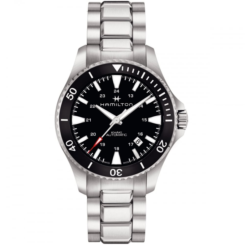 watch seiko watches en shop divers scuba automatic