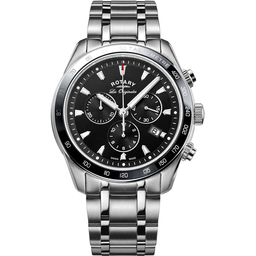 chronographs using use image chronograph men vincero how watch for to watches