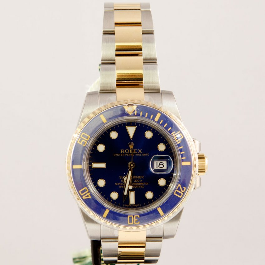 owned mens rolex watches uk pre owned mens rolex watches uk