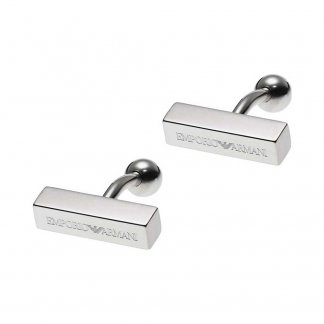 Men's Pure Geometries Cufflinks