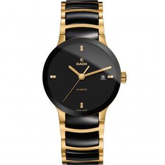 Men's Centrix Automatic Jubile Watch R30035712