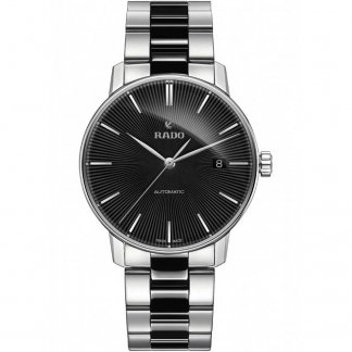 Men's Coupole Classic Automatic Watch