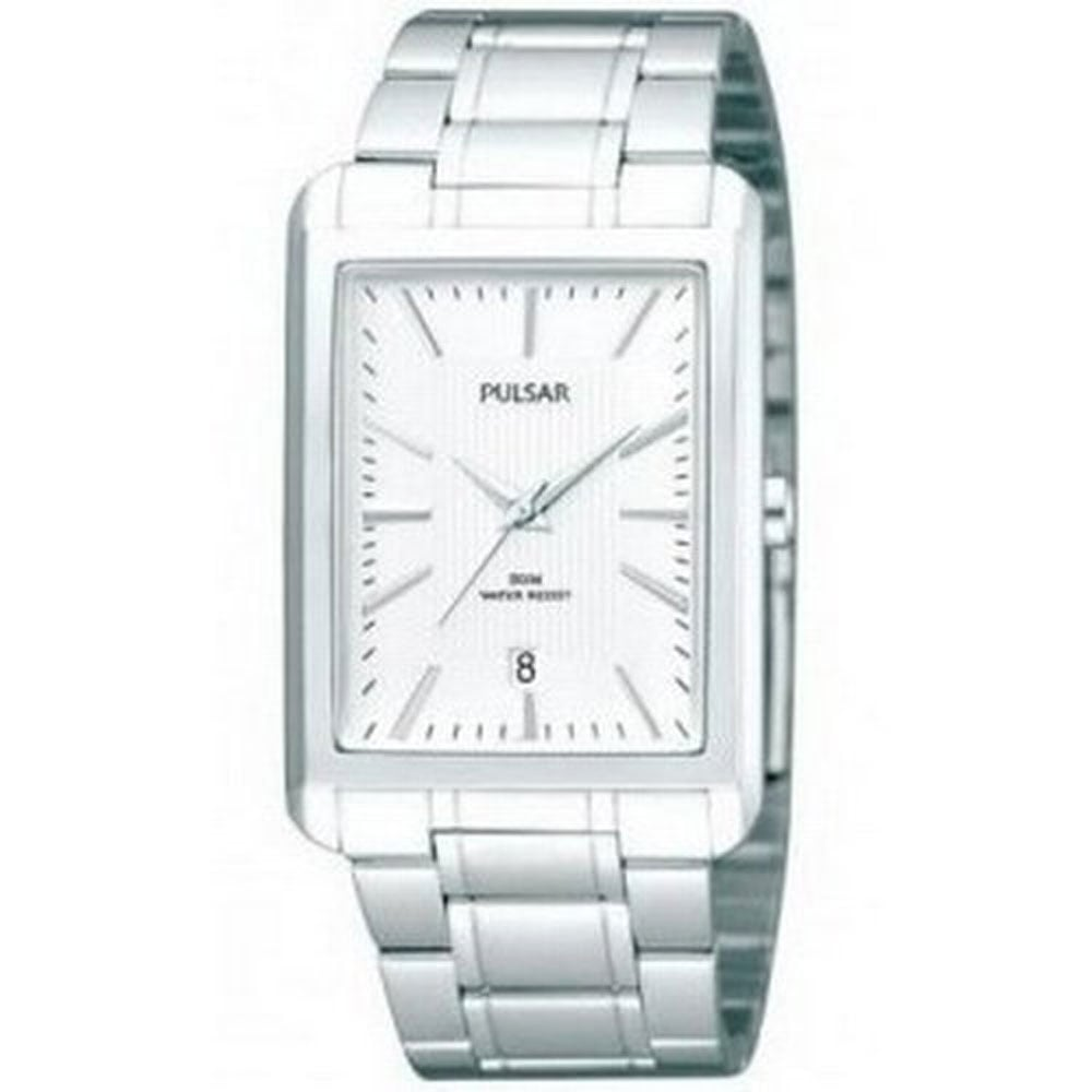 bell rectangular watches p magazine ross top