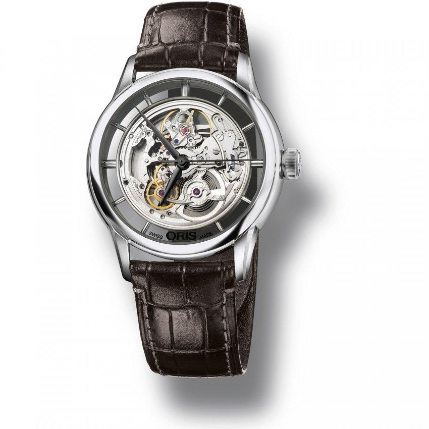 Часы Oris Цены на часы Oris на Chrono24