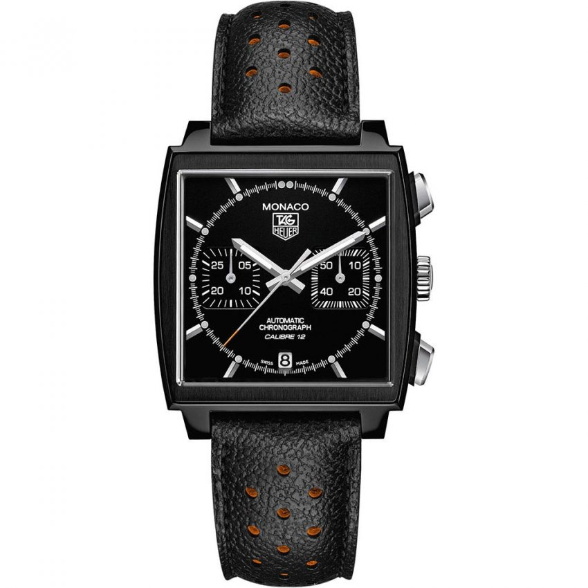 titanium tag heuer watches. Black Bedroom Furniture Sets. Home Design Ideas
