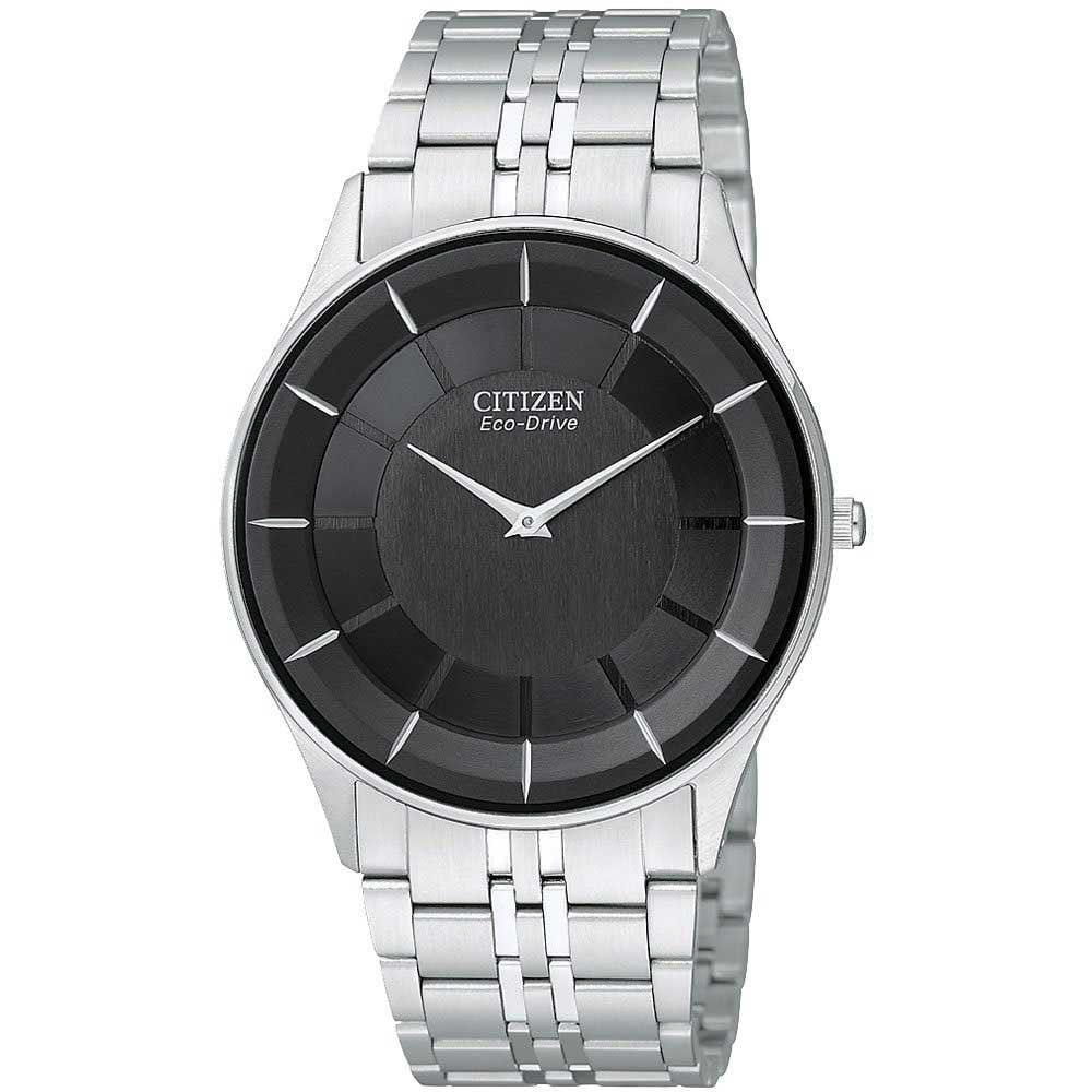 0cc7a408fe8 Citizen Men s Stiletto Ultra Thin Eco-Drive Watch Product Code  AR3010-57E