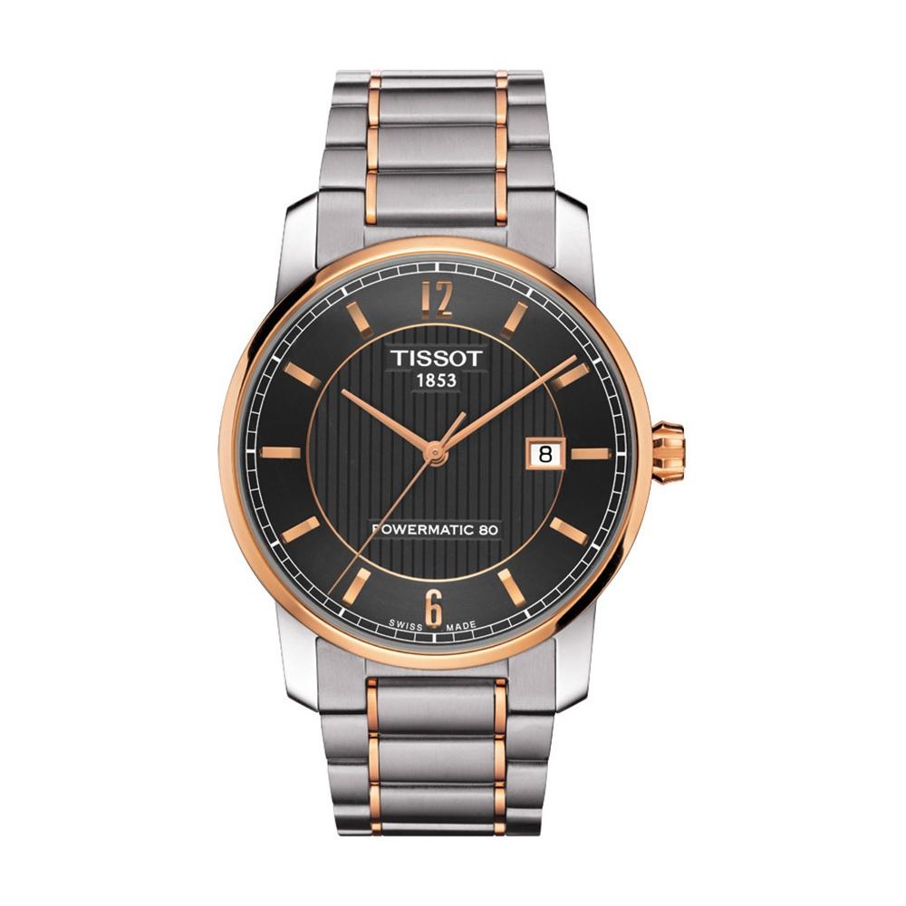 Женские наручные часы Шанель, копии часов Chanel