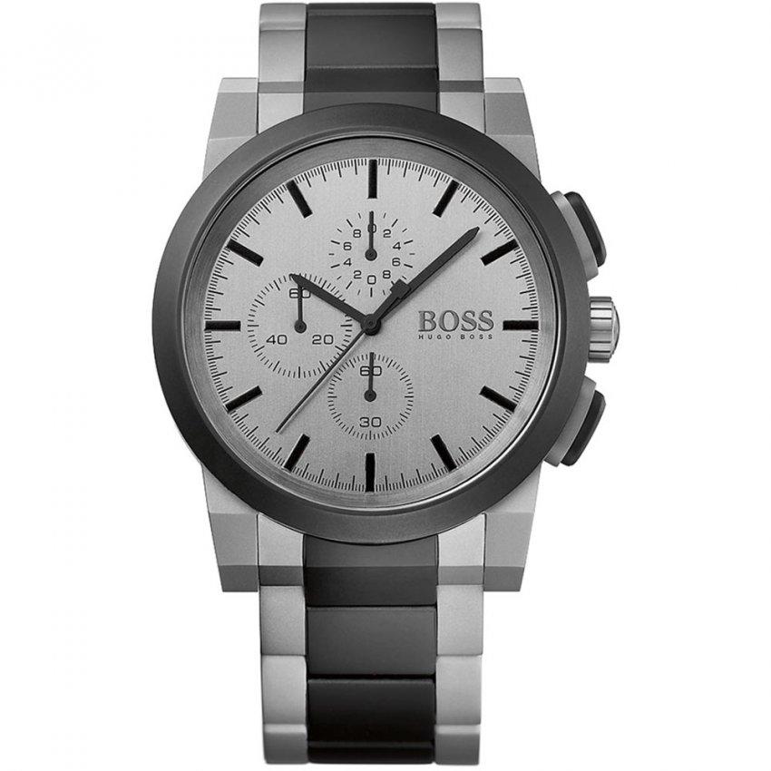 Buy The Men S Hugo Boss 1512959 Watch Francis Amp Gaye