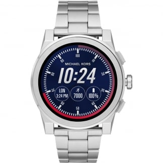 Men's Access Grayson Smartwatch