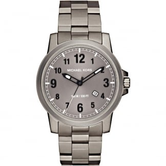 Men's Paxton Titanium Bracelet Watch