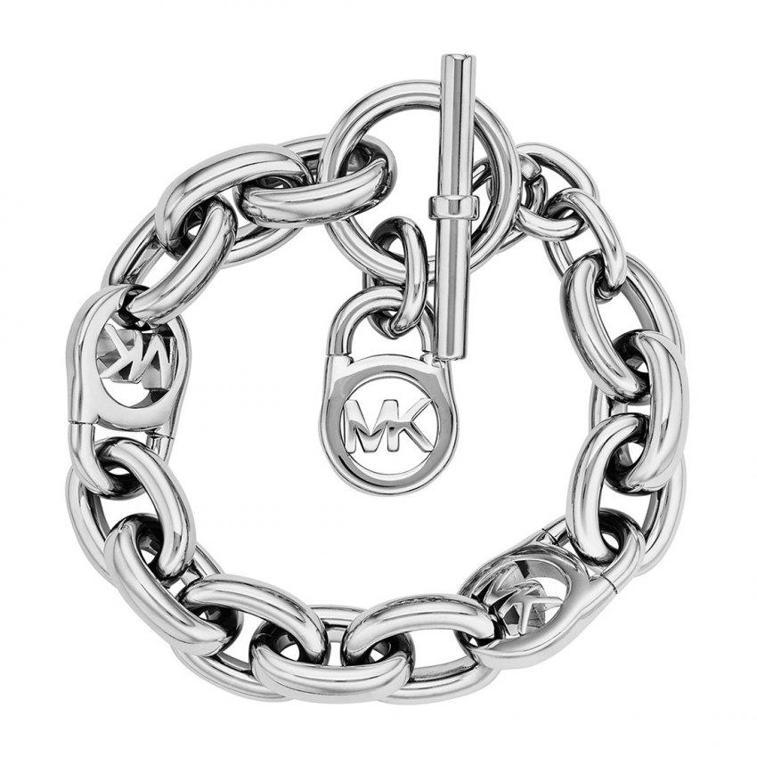 Michael Kors MK Link Bracelet MKJ1101040